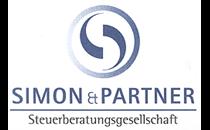 Simon & Partner Steuerberatungsgesellschaft