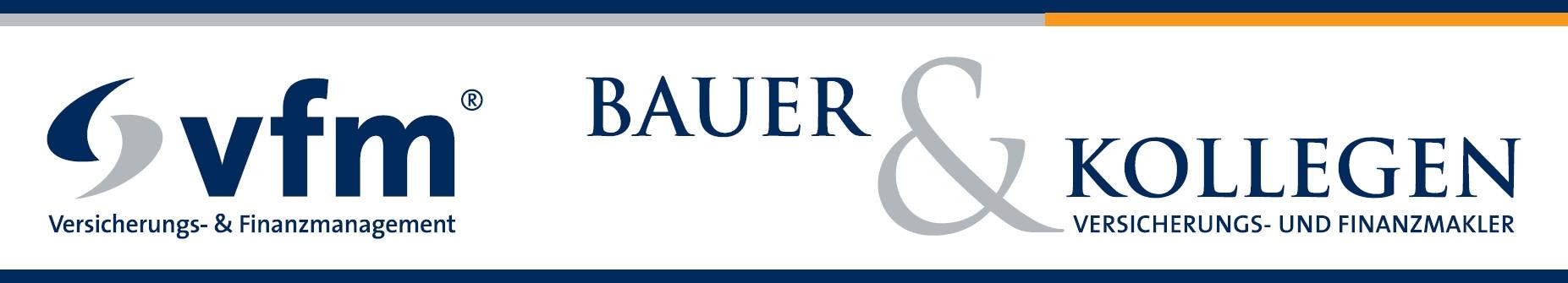 Bauer & Kollegen