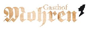 Gasthof Mohren