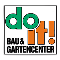 Do It! Bau & Gartencenter
