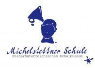 Niederösterreichisches Schulmuseum