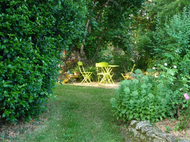 Gîte l'Estebot  Ruch Gironde