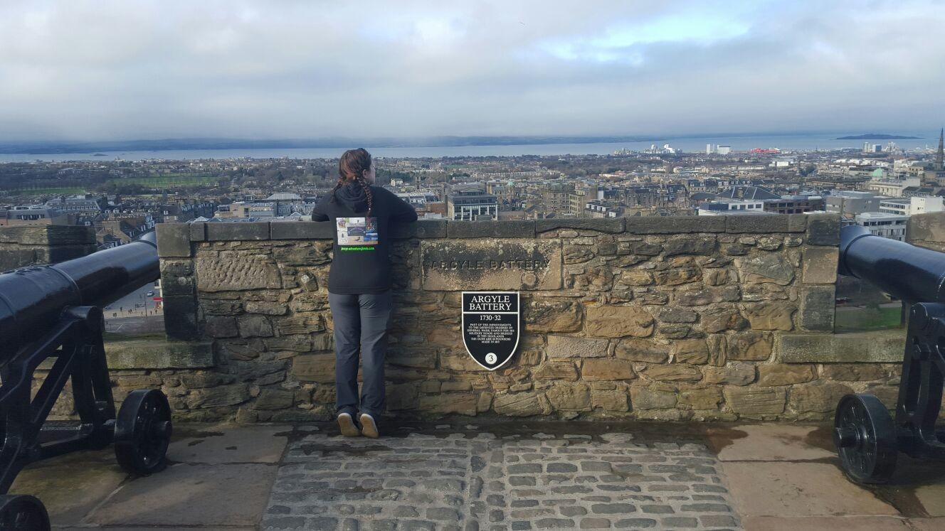 England/ Schottland