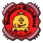 Homberle Blächbänd