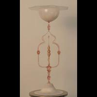 Murano Glass sculptue