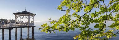 3 Tage Atmung, Stimme, Präsenz am Bodensee: 27.-29.08.21