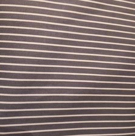 grau weiß breit
