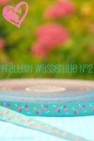 Wasserlilie 12 mm