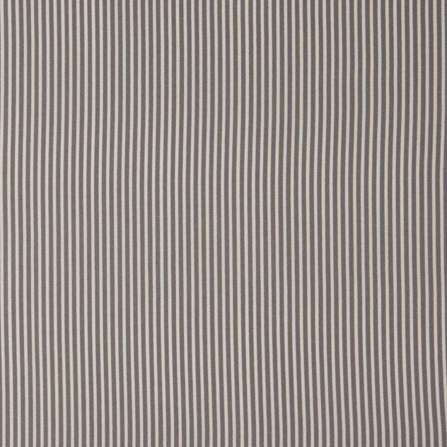 grau weiß schmal