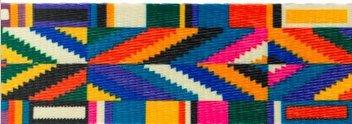 Aztekisch