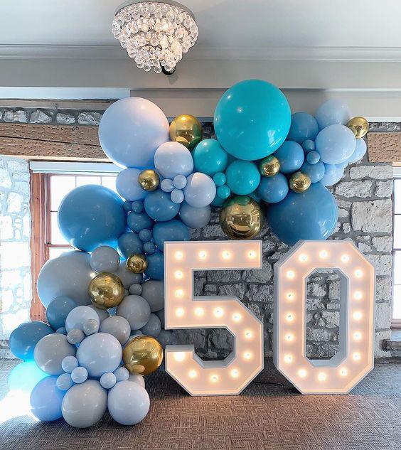 decoracion-50-años-hombre