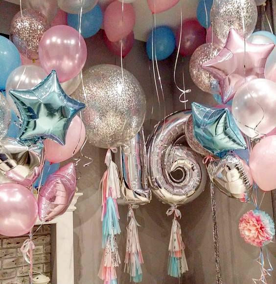 decoracion dulces 16