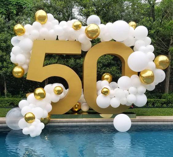 decoracion-fiesta-50-años