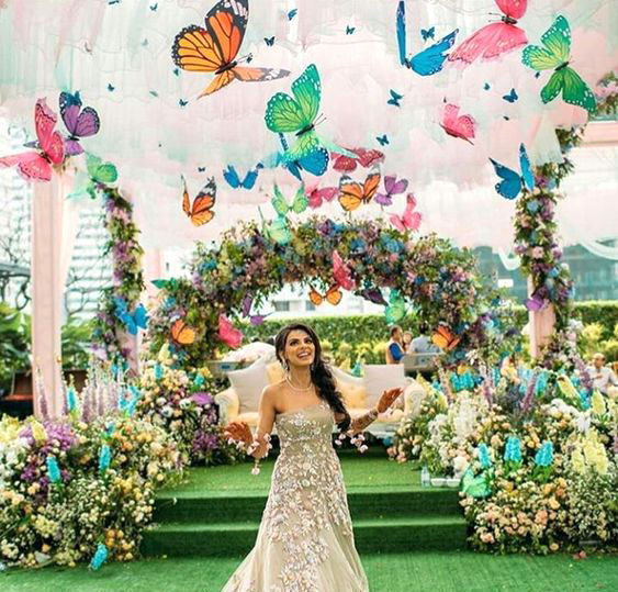 decoracion-fiesta-mariposas