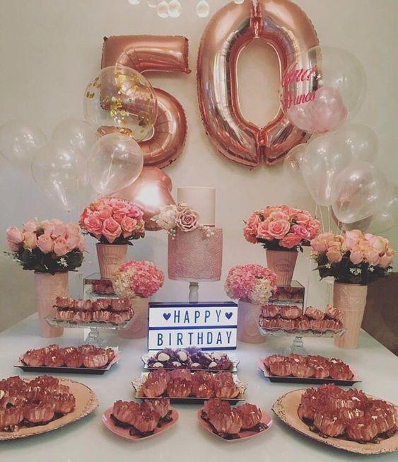 cumpleaños-50-años-mujer