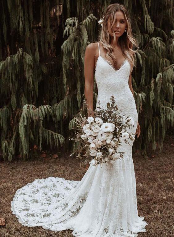 bodas tendencias 2020
