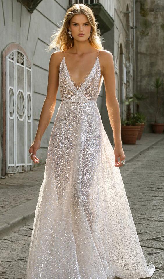 novias 2020 vestidos