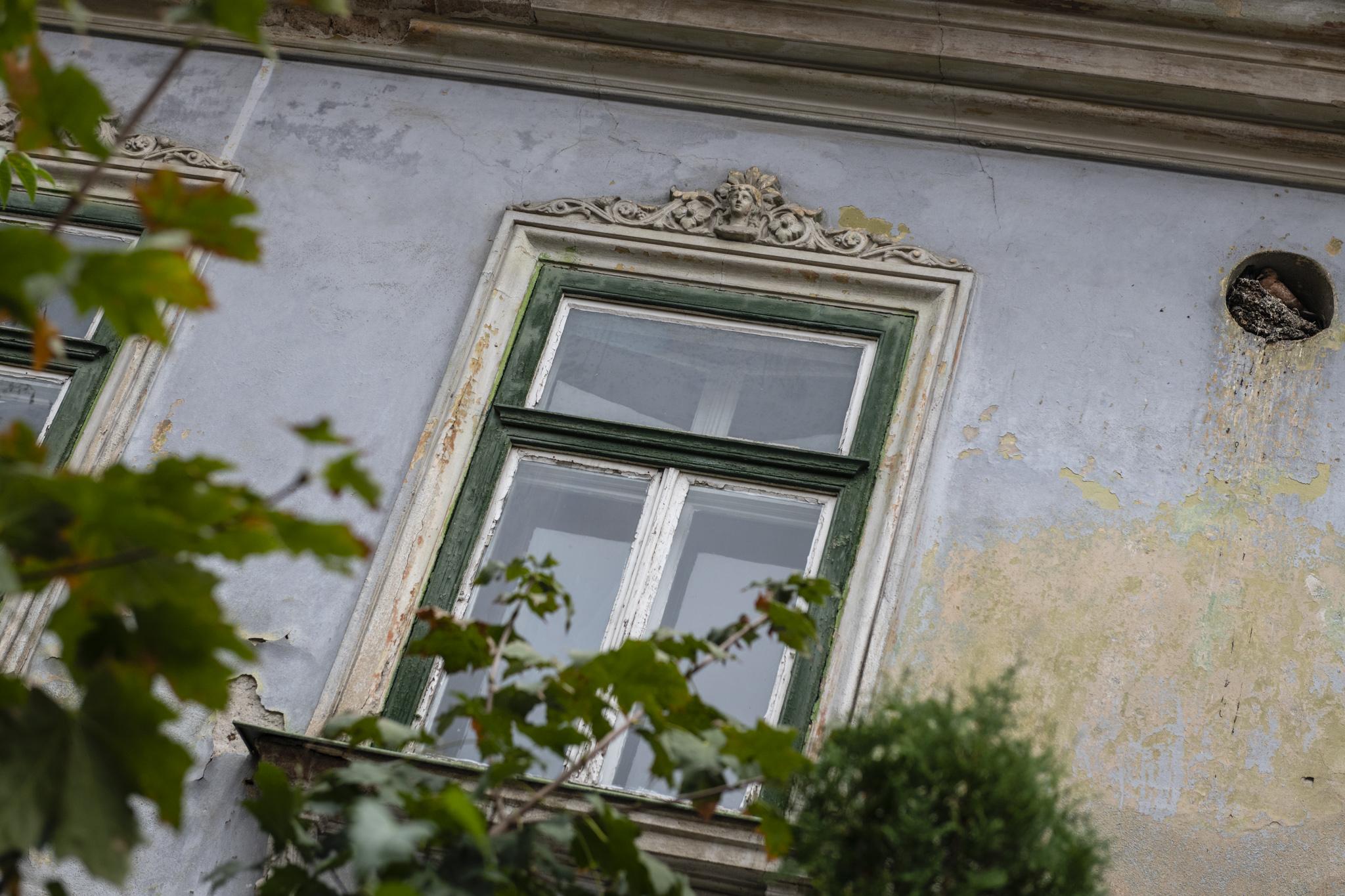 Hermannstadt - Sibiu / Reisebericht Rumänien