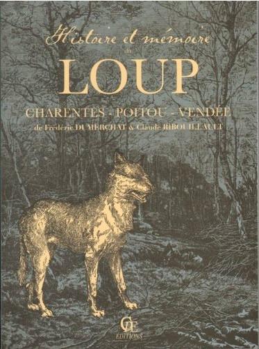 160 pages, Editions CPE (2013), Collection : Les passeurs de mémoire
