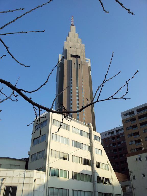 明日は、よよこ~本校の卒業式。昼から志摩賢島。 【2013年3月8日】