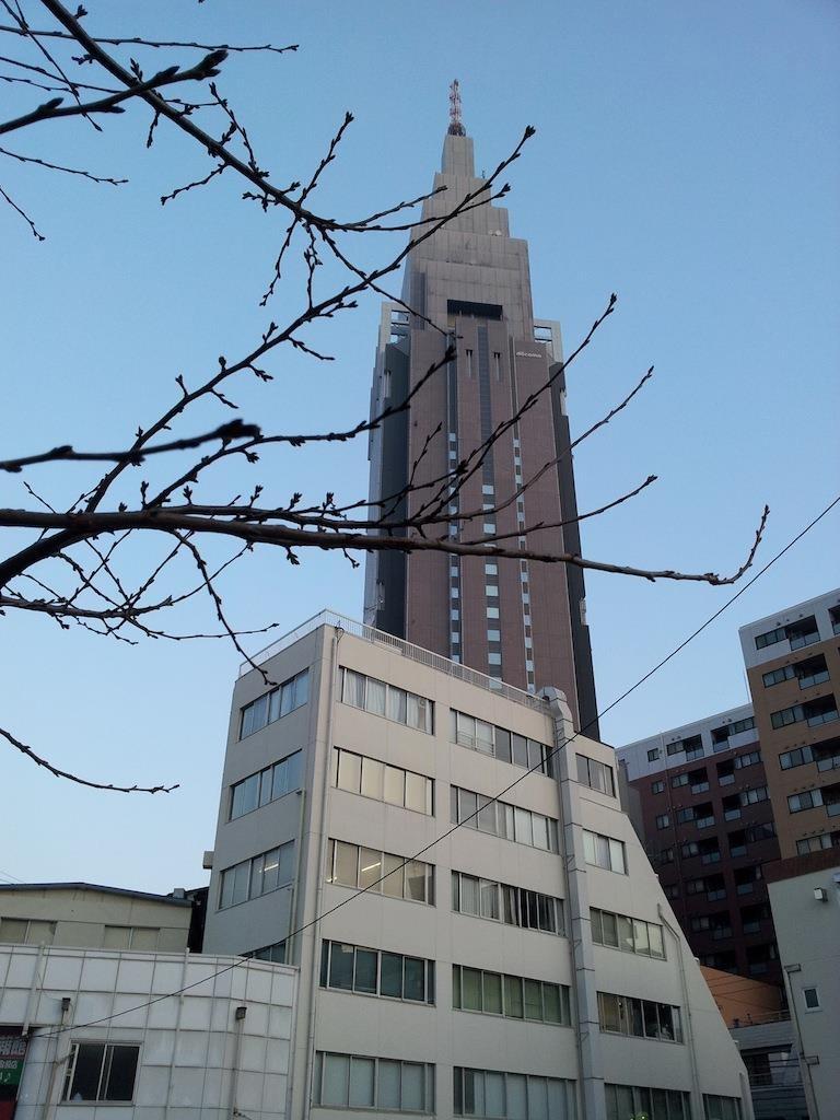 『東京地方では、明日まで空気の乾燥した状態が続きますので、火の取り扱いに注意してください』とのことでつが、先日近所のペットショップが火事になり、オーナーのおっさんとワンちゃんとぬこが100匹近く亡くなりますた。合掌、南無ぅぅ…。  http://matome.naver.jp/odai/2139006266076493201 【2014年1月22日】