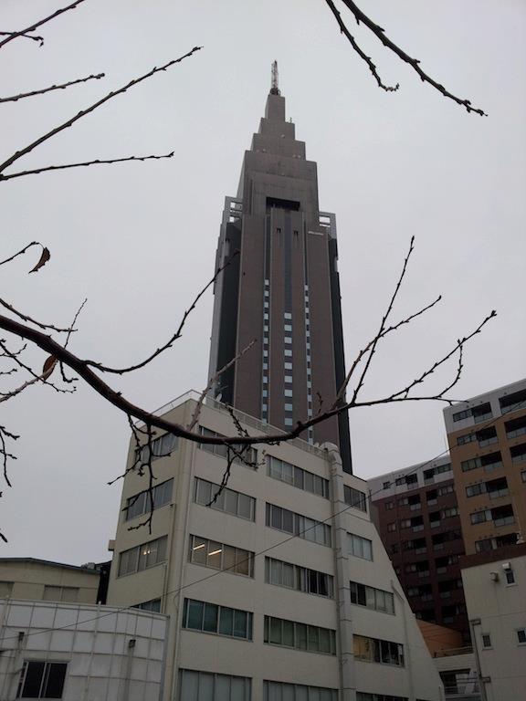 日本の夜明けは暗いぜよ… ・゚・(つД`)・゚・ ウェ―ン 【2012年12月17日】