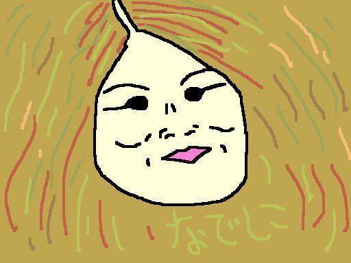 なでしこの皆さん、お疲れ様でございますた。 去年のW杯優勝のときに描いた、さわちゃんを再度 うっぷすます。(*゚▽゚)/゚・:*【銀】*:・゚\(゚▽゚*) 【制作日/2012年8月10日】