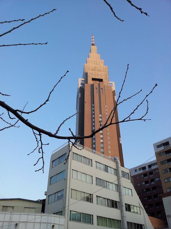 (-■Д■)θ ~ : いやぁ~、今日も寒いねぇ~。ヽ(^Д^)ノ ヽ(^Д^)ノ ヽ(^Д^)ノ : そ~ですね! 【2013年1月8日】