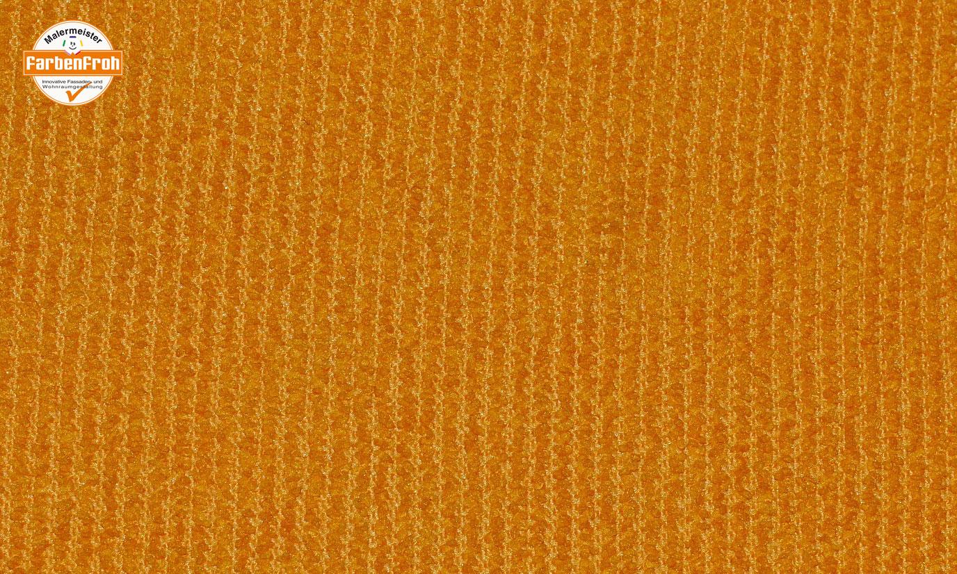 Kurzflor Teppichböden für Ihre Büroräume oder auch Ihr Homeoffice.