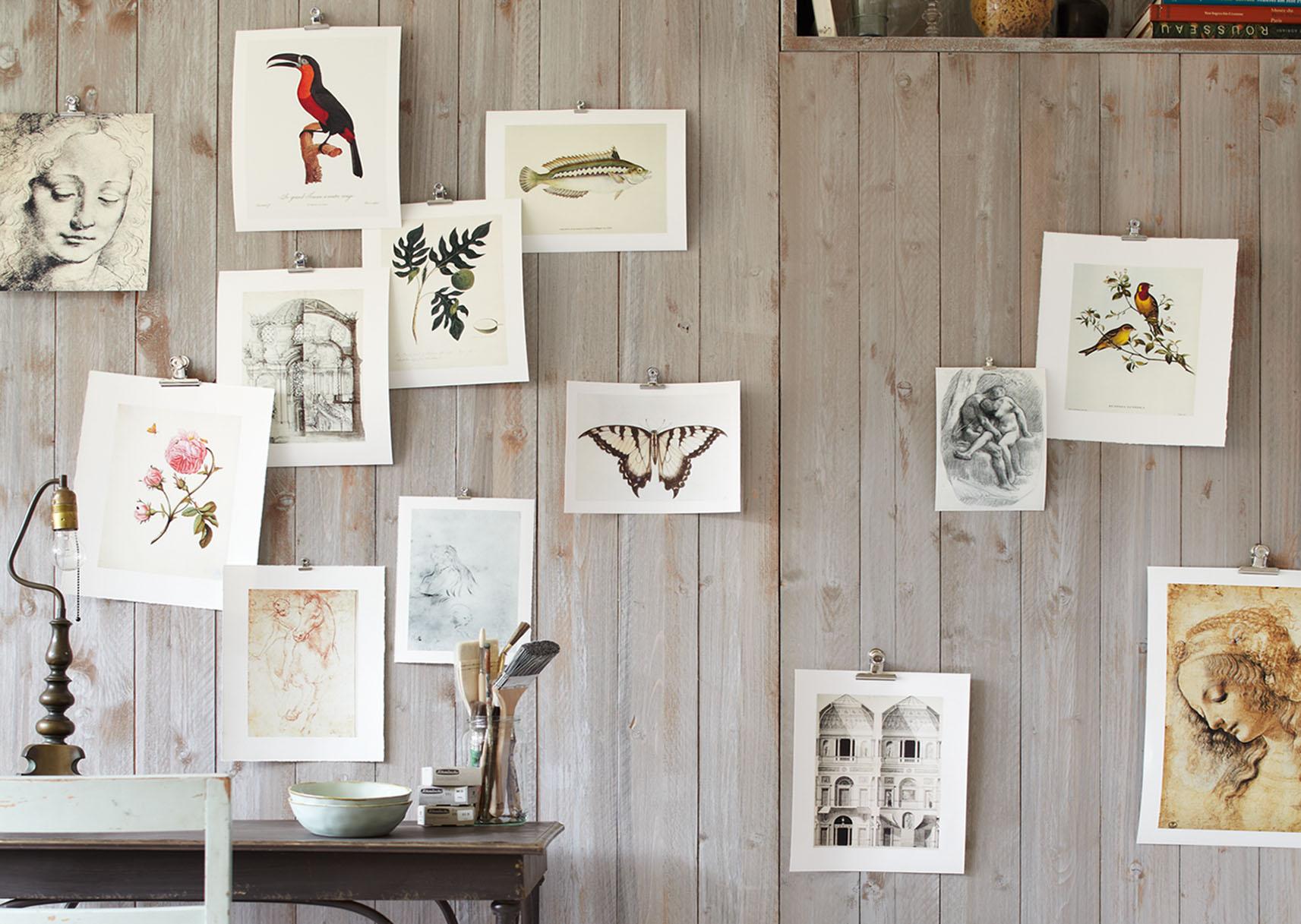 Hochwertiger Fotodruck für Museen & Ausstellungen