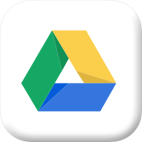 Digitaldruckdaten per Google Drive versenden