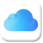 Daten zum Digitaldruck nach Hamburg per Apple iCloud an info@cosmocolor.de senden.