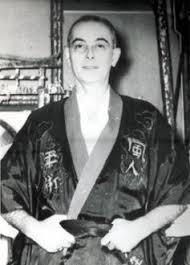 Il Maestro Gino Bianchi