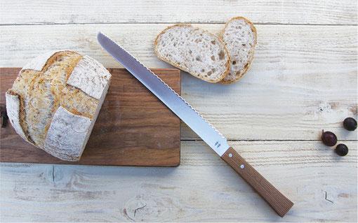 morinoki bread knife