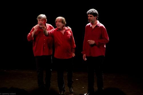 Trio Brou Hamon Quimbert  : http://www.tamm-kreiz.bzh/groupe/1220/Brou-Hamon-Quimbert