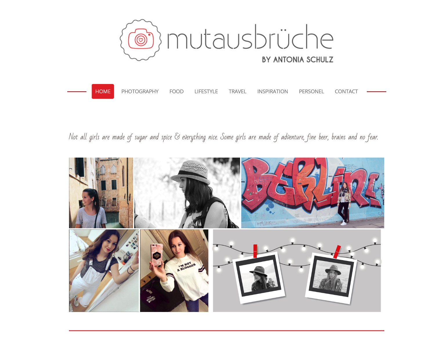 www.mutausbrueche.at