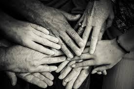 associations, équipe, optimisez votre temps, sérénité, confiance service administratif avec référence