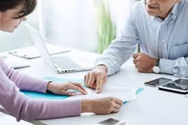 dans vos locaux, prise des consignes, réunions, organisation administrative, gestion des papiers