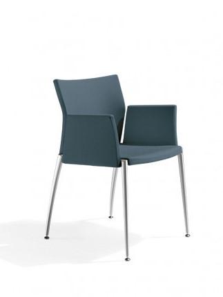 Seduta modello kalla