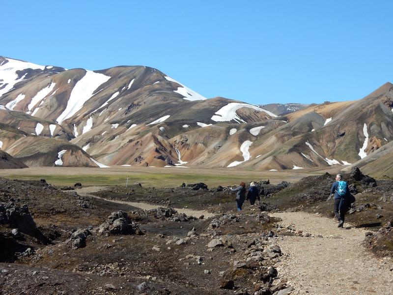 Landmannalaughar-rondje-IJsland-.jpg