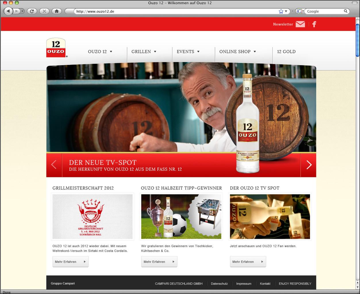 website teaser nachbericht