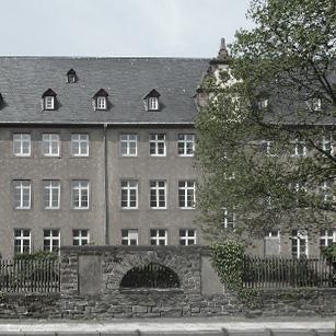 Palais Musikerviertel