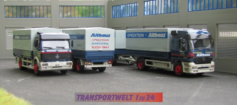 tw124-mbsk1735althaus-h0gal-08