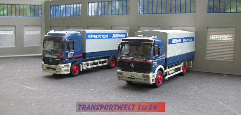 tw124-mbsk1735althaus-h0gal-04