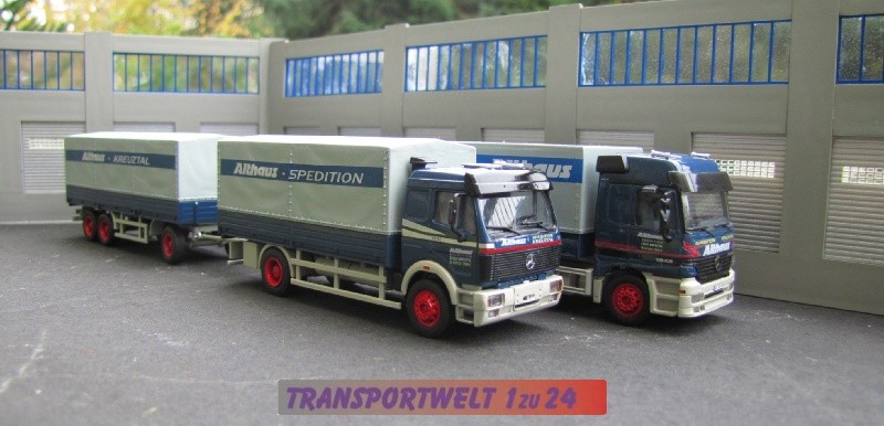 tw124-mbsk1735althaus-h0gal-05