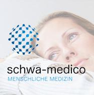 Homepage schwa-medico.de