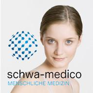 Webseite schwa-medico.de
