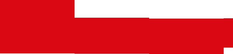 Logo Kinderland Bayern