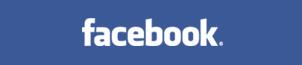facebookにて、お得な情報を掲載中!