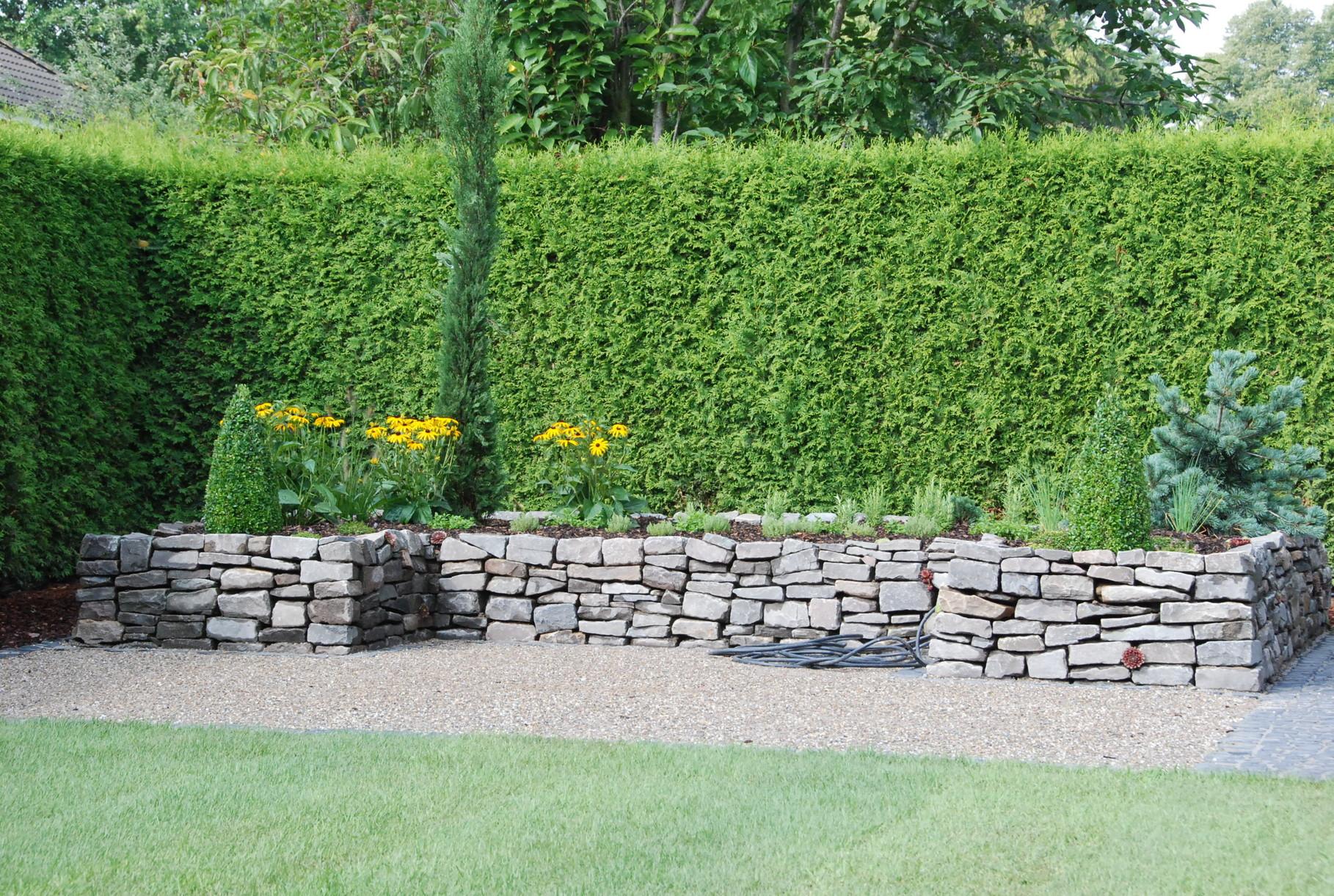 ROOSEN Garten- Und Landschaftsbau Viersen